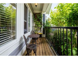 Photo 2: 7127 195A Street in Surrey: Clayton House for sale (Cloverdale)  : MLS®# R2387599