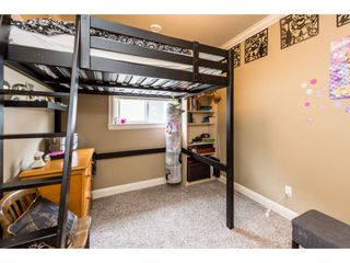 Photo 12: 7127 195A Street in Surrey: Clayton House for sale (Cloverdale)  : MLS®# R2387599