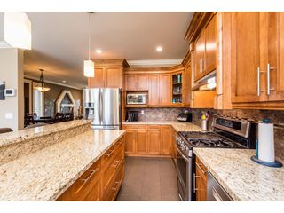 Photo 8: 7127 195A Street in Surrey: Clayton House for sale (Cloverdale)  : MLS®# R2387599