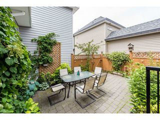Photo 15: 7127 195A Street in Surrey: Clayton House for sale (Cloverdale)  : MLS®# R2387599