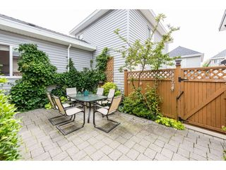 Photo 16: 7127 195A Street in Surrey: Clayton House for sale (Cloverdale)  : MLS®# R2387599