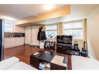Photo 17: 7127 195A Street in Surrey: Clayton House for sale (Cloverdale)  : MLS®# R2387599