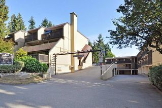 Photo 20: 1 1811 PURCELL Way in North Vancouver: Lynnmour Condo for sale : MLS®# R2396990