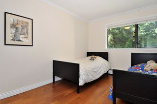 Photo 15: 1 1811 PURCELL Way in North Vancouver: Lynnmour Condo for sale : MLS®# R2396990