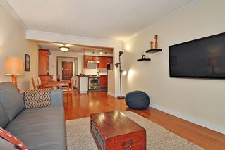 Photo 4: 1 1811 PURCELL Way in North Vancouver: Lynnmour Condo for sale : MLS®# R2396990