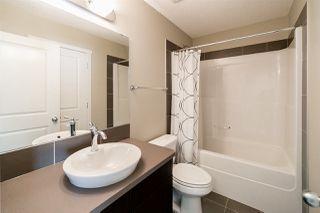 Photo 29: 144 603 WATT Boulevard in Edmonton: Zone 53 Townhouse for sale : MLS®# E4170768