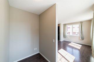 Photo 14: 144 603 WATT Boulevard in Edmonton: Zone 53 Townhouse for sale : MLS®# E4170768