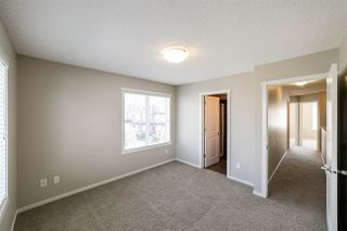 Photo 20: 144 603 WATT Boulevard in Edmonton: Zone 53 Townhouse for sale : MLS®# E4170768