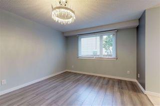 Photo 8: 5434 144B Avenue in Edmonton: Zone 02 Townhouse for sale : MLS®# E4173565