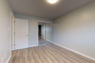 Photo 13: 5434 144B Avenue in Edmonton: Zone 02 Townhouse for sale : MLS®# E4173565