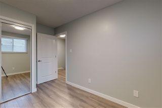 Photo 10: 5434 144B Avenue in Edmonton: Zone 02 Townhouse for sale : MLS®# E4173565
