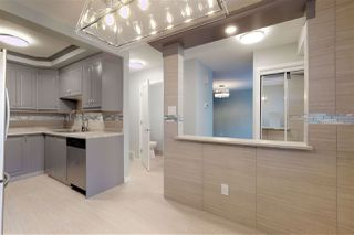 Photo 2: 5434 144B Avenue in Edmonton: Zone 02 Townhouse for sale : MLS®# E4173565