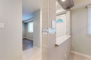 Photo 6: 5434 144B Avenue in Edmonton: Zone 02 Townhouse for sale : MLS®# E4173565