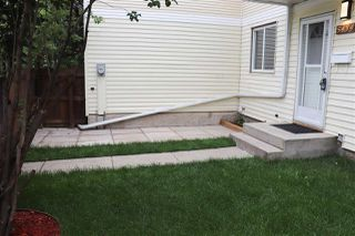 Photo 17: 5434 144B Avenue in Edmonton: Zone 02 Townhouse for sale : MLS®# E4173565