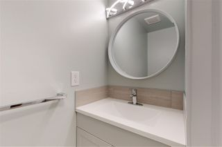 Photo 9: 5434 144B Avenue in Edmonton: Zone 02 Townhouse for sale : MLS®# E4173565
