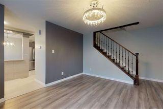 Photo 7: 5434 144B Avenue in Edmonton: Zone 02 Townhouse for sale : MLS®# E4173565