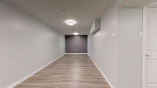 Photo 19: 5434 144B Avenue in Edmonton: Zone 02 Townhouse for sale : MLS®# E4173565