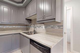 Photo 3: 5434 144B Avenue in Edmonton: Zone 02 Townhouse for sale : MLS®# E4173565