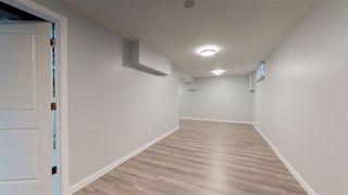 Photo 20: 5434 144B Avenue in Edmonton: Zone 02 Townhouse for sale : MLS®# E4173565