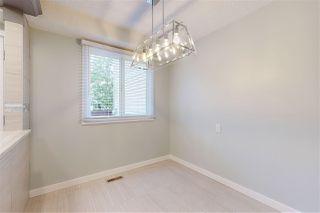 Photo 5: 5434 144B Avenue in Edmonton: Zone 02 Townhouse for sale : MLS®# E4173565