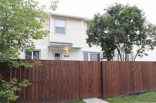 Photo 14: 5434 144B Avenue in Edmonton: Zone 02 Townhouse for sale : MLS®# E4173565