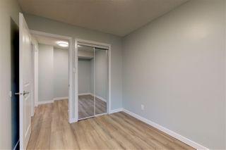 Photo 11: 5434 144B Avenue in Edmonton: Zone 02 Townhouse for sale : MLS®# E4173565