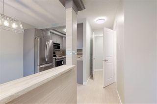 Photo 18: 5434 144B Avenue in Edmonton: Zone 02 Townhouse for sale : MLS®# E4173565