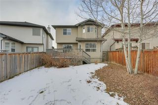 Photo 35: 167 TUSCANY MEADOWS Heath NW in Calgary: Tuscany Detached for sale : MLS®# C4271245