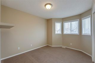Photo 27: 167 TUSCANY MEADOWS Heath NW in Calgary: Tuscany Detached for sale : MLS®# C4271245