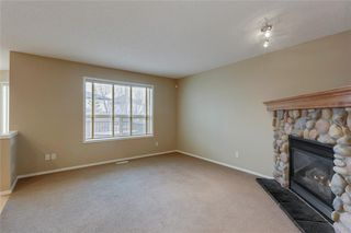 Photo 12: 167 TUSCANY MEADOWS Heath NW in Calgary: Tuscany Detached for sale : MLS®# C4271245