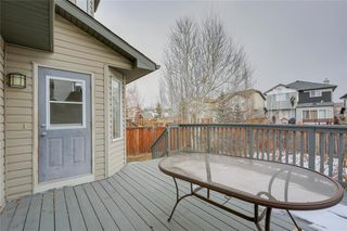 Photo 32: 167 TUSCANY MEADOWS Heath NW in Calgary: Tuscany Detached for sale : MLS®# C4271245