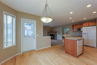 Photo 17: 167 TUSCANY MEADOWS Heath NW in Calgary: Tuscany Detached for sale : MLS®# C4271245