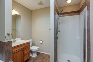 Photo 25: 167 TUSCANY MEADOWS Heath NW in Calgary: Tuscany Detached for sale : MLS®# C4271245