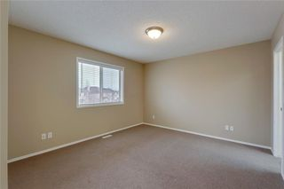 Photo 21: 167 TUSCANY MEADOWS Heath NW in Calgary: Tuscany Detached for sale : MLS®# C4271245