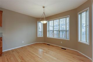 Photo 15: 167 TUSCANY MEADOWS Heath NW in Calgary: Tuscany Detached for sale : MLS®# C4271245