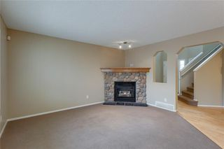 Photo 13: 167 TUSCANY MEADOWS Heath NW in Calgary: Tuscany Detached for sale : MLS®# C4271245
