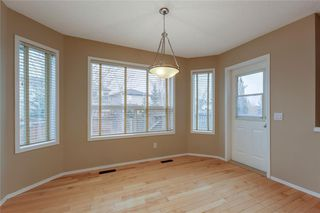 Photo 16: 167 TUSCANY MEADOWS Heath NW in Calgary: Tuscany Detached for sale : MLS®# C4271245