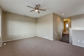 Photo 19: 167 TUSCANY MEADOWS Heath NW in Calgary: Tuscany Detached for sale : MLS®# C4271245