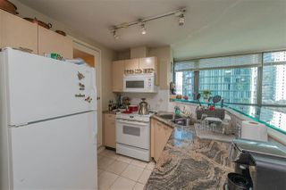 "Photo 9: 705 1331 ALBERNI Street in Vancouver: West End VW Condo for sale in ""The Lions"" (Vancouver West)  : MLS®# R2414176"
