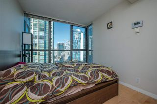 "Photo 12: 705 1331 ALBERNI Street in Vancouver: West End VW Condo for sale in ""The Lions"" (Vancouver West)  : MLS®# R2414176"