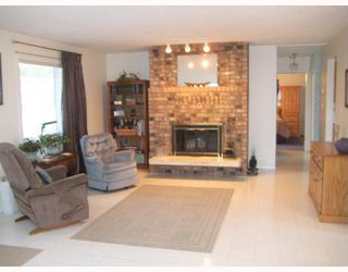 """Photo 6: 9115 SALMON VALLEY Road in Salmon_Valley: Salmon Valley House for sale in """"SALMON VALLEY"""" (PG Rural North (Zone 76))  : MLS®# N194532"""