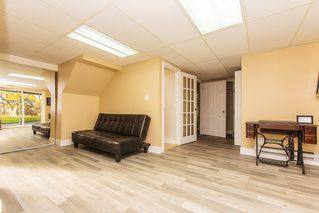 Photo 15: 19435 HAMMOND Road in Pitt Meadows: Central Meadows House for sale : MLS®# R2416509