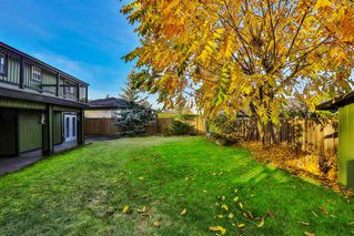 Photo 19: 19435 HAMMOND Road in Pitt Meadows: Central Meadows House for sale : MLS®# R2416509