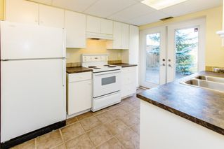 Photo 14: 19435 HAMMOND Road in Pitt Meadows: Central Meadows House for sale : MLS®# R2416509