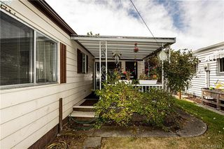 Photo 21: 2173 Summergate Boulevard in SIDNEY: Si Sidney South-West Manu Single-Wide for sale (Sidney)  : MLS®# 417421