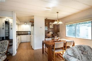 Photo 7: 2173 Summergate Boulevard in SIDNEY: Si Sidney South-West Manu Single-Wide for sale (Sidney)  : MLS®# 417421