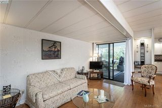 Photo 5: 2173 Summergate Boulevard in SIDNEY: Si Sidney South-West Manu Single-Wide for sale (Sidney)  : MLS®# 417421