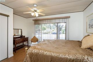 Photo 17: 2173 Summergate Boulevard in SIDNEY: Si Sidney South-West Manu Single-Wide for sale (Sidney)  : MLS®# 417421