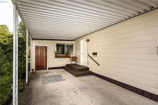 Photo 20: 2173 Summergate Boulevard in SIDNEY: Si Sidney South-West Manu Single-Wide for sale (Sidney)  : MLS®# 417421