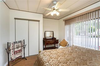 Photo 18: 2173 Summergate Boulevard in SIDNEY: Si Sidney South-West Manu Single-Wide for sale (Sidney)  : MLS®# 417421